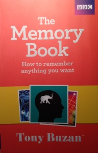 Aiming to improve our memories