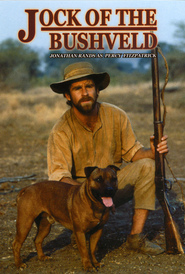 jock of the bush veld film