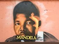 Constitution Hill, Nelson Mandela