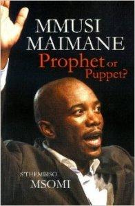 prophet-or-puppet