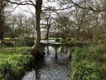 Morden Hill Park