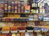 Dorogomilovsky Food Market