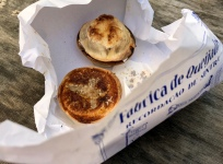 The best cheesecakes in Portugal