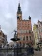 St Mary's Basilica, Gdansk