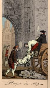 pandemic 1665